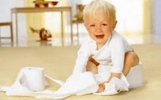 Частое мочеиспускание у ребенка без боли: причины и лечение