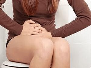 у женщины болезненное мочеиспускание