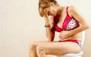 Дизурия: симптомы, причины, диагностика и лечение