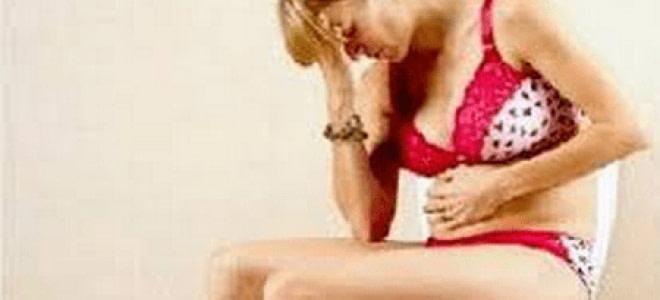 Боль при мочеиспускании (дизурия): причины, обследование, лечение